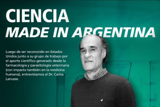 CIENCIA-MADE-IN-ARGENTINA